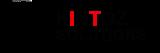 Kintoz IT Solutions
